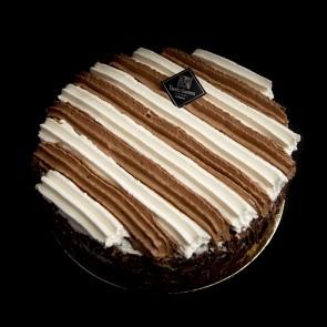 Gâteau Marrouf