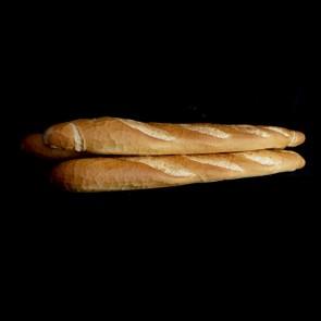 Baguette 300g - 70 cm